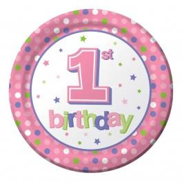 1-compleanno-bimbo-piatto-cm-22 (1)
