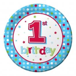 1-compleanno-bimbo-piatto-cm-22