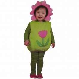 1-costume-fiorellino-per-1-3-anni