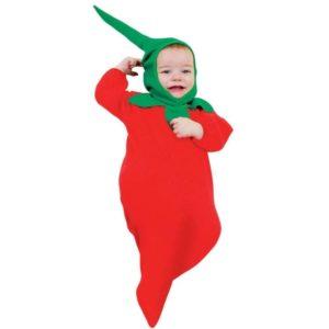 1-costume-peperoncino-baby