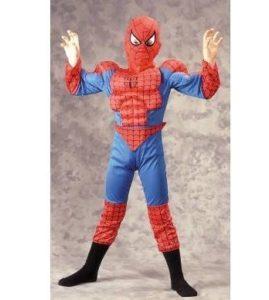 1-costume-spiderman-bimbo-