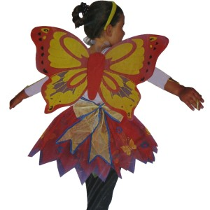 1-kit-farfalla-bimba