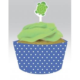 fascetta-per-cupcake