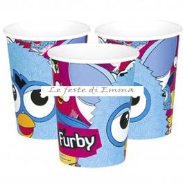 furby-8-bicchieri-di-carta-