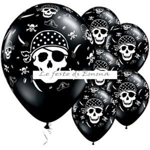palloncini-pirata