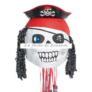 pirata-pignatta