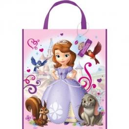 sofia-la-principessa-1-borsa-plastica