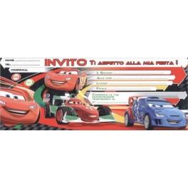 cars-20-inviti-per-feste