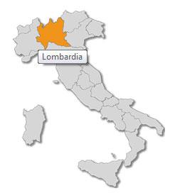 lombardia-sito