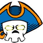 pirata-sito