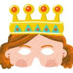 queen_paper_mask2
