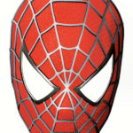 spiderman-mask