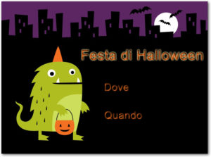 halloween-invito1-web