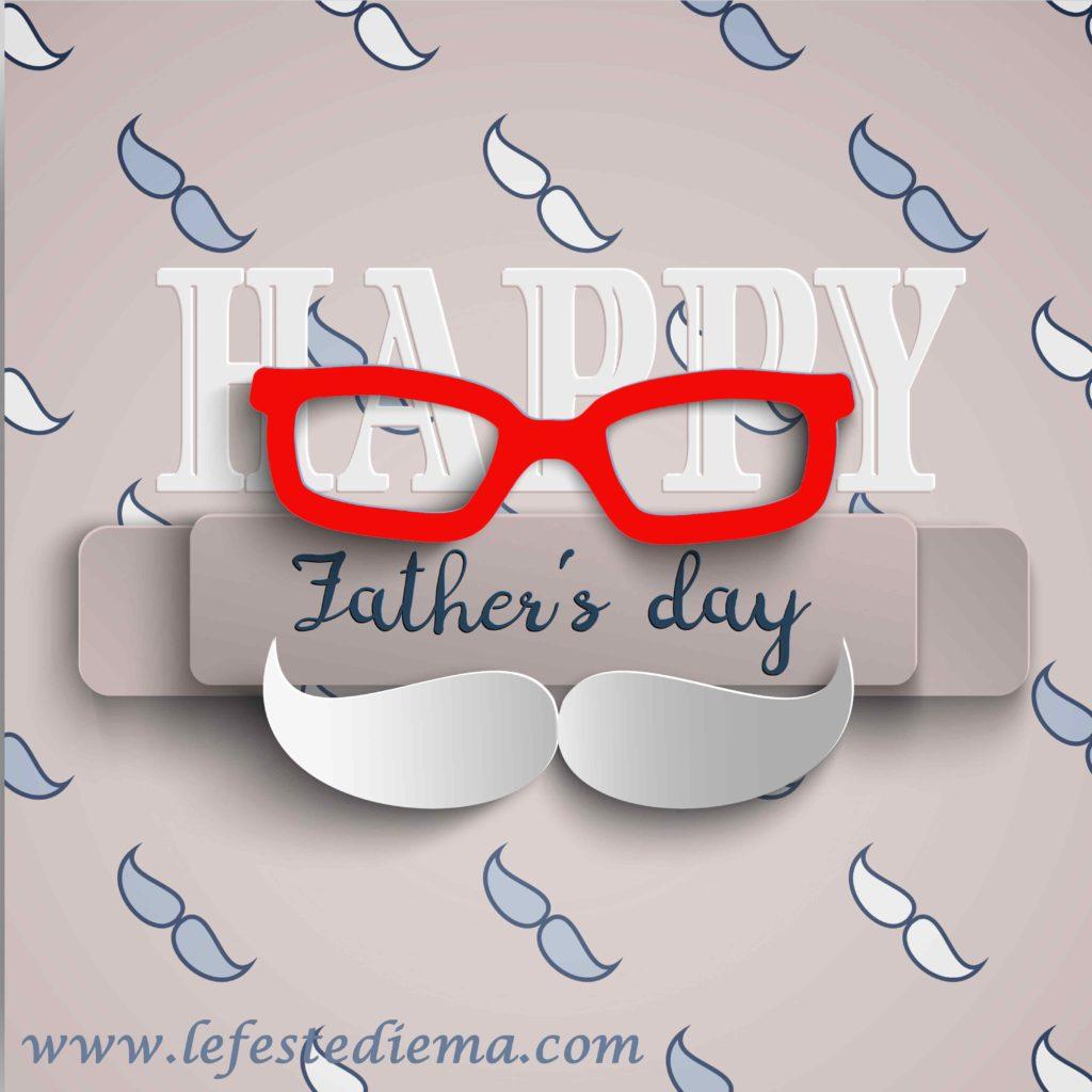 Biglietti Di Auguri Per Festa Del Papà Da Scaricare Gratuitamente