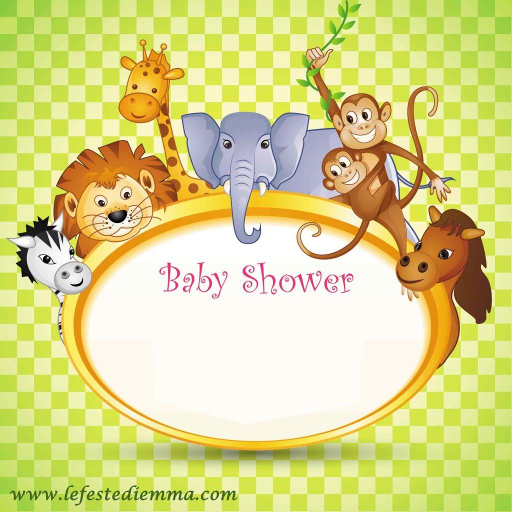 Inviti-per-baby-shower-da-scaricare-gratis