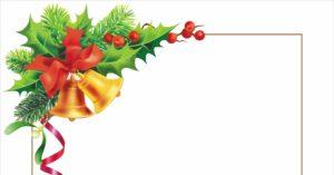 copertina Letterine di Natale, per i ritardatari
