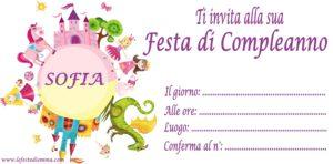 Biglietti Di Invito Per Feste Di Compleanno Dei Pj Masks