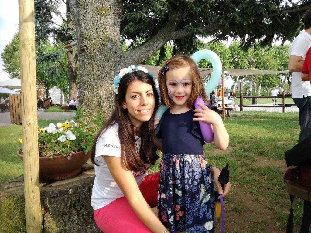 Animazioni feste di compleanno bambini in provincia di Torino